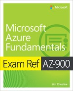 Chapter 4. Understand Azure pricing and support