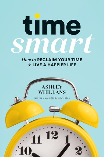 Time Smart