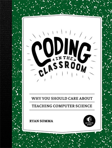 Coding in the Classroom