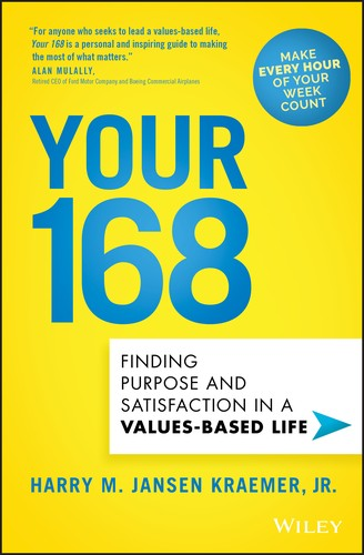 Your 168