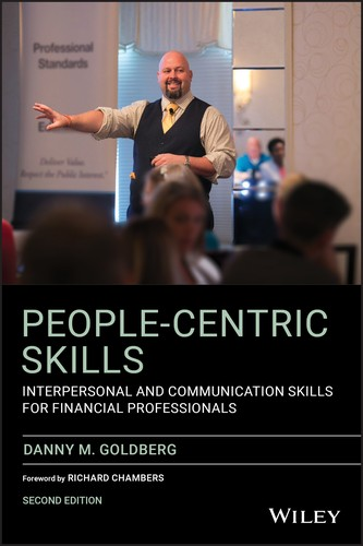 People-Centric Skills, 2nd Edition