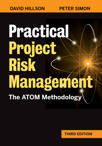 Practical Project Risk Management, Third Edition, 3rd Edition