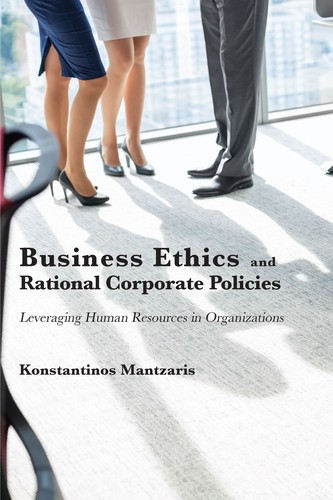 Business Ethics and Rational Corporate Policies