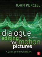 Dialogue Editing for Motion Pictures, 2nd Edition