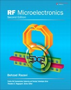 Chapter 1. Introduction to RF and Wireless Technology
